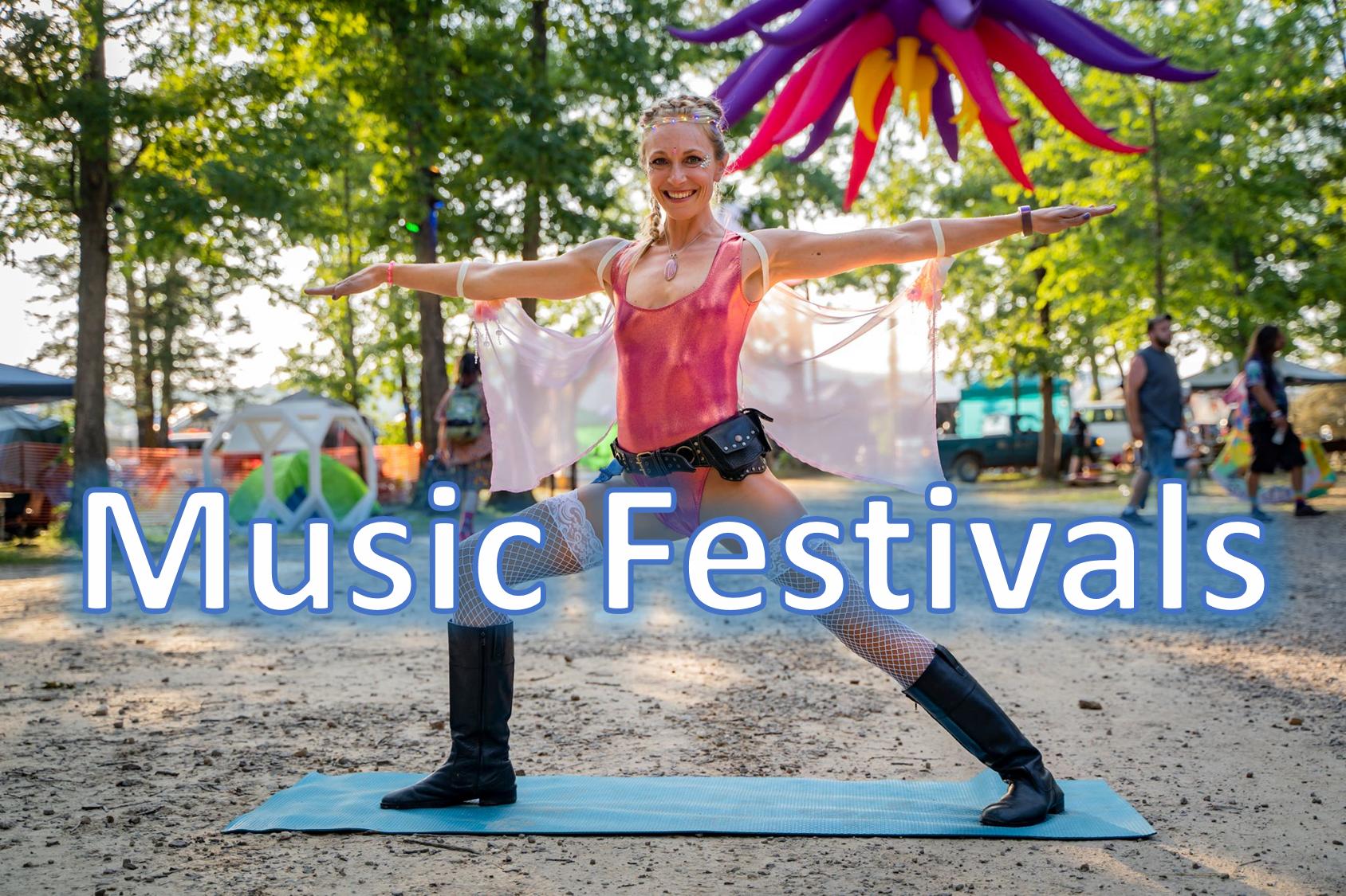 Music Festivals.jpg