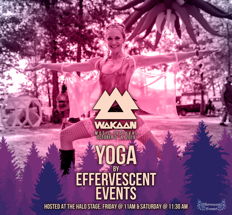 yoga3 (1).jpg